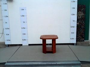 https://www.recyclerie-portesessonne.fr/19607-thickbox_default/table-basse.jpg