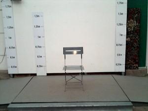 https://www.recyclerie-portesessonne.fr/19608-thickbox_default/chaise-pliante-fer.jpg