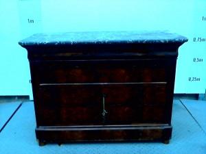 https://www.recyclerie-portesessonne.fr/7618-thickbox_default/meuble.jpg